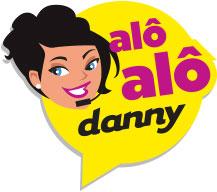 Alô Alô Danny Cosméticos