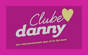Clube Danny