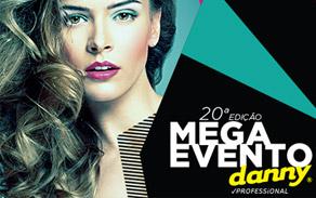 MEGA EVENTO 2013