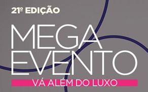 MEGA EVENTO 2014