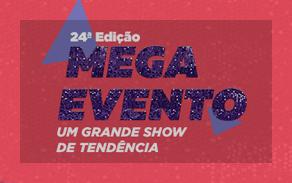Mega Evento