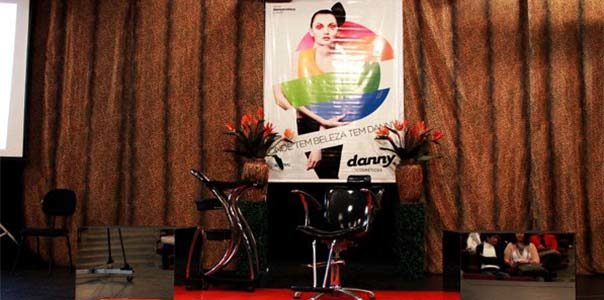 Workshow Jundiaí 2012 - Blog Danny Cosméticos