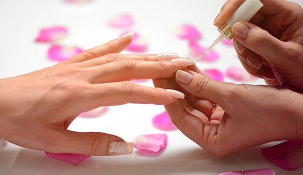 Joseli malafaia : Aprimoramento para manicures - Curso Danny Cosméticos