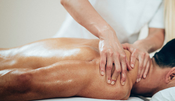 D'agua Natural: Massagem Modeladora de alta performance com Pimenta Negra - Curso Danny Cosméticos