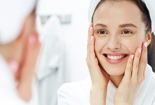 Aprenda a preparar a pele para receber a make - Blog Danny Cosméticos