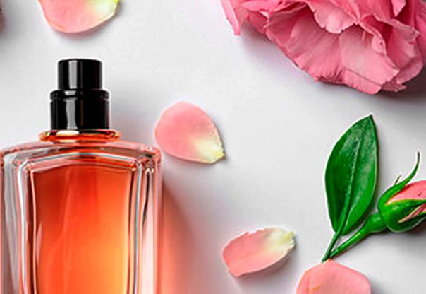 Eau de Parfum, Eau de Toilette e Eau de Cologne: qual a diferença? - Blog Danny Cosméticos
