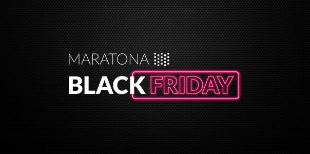 Maratona Black Danny: varejista disputa entre os maiores descontos do país - Blog Danny Cosméticos