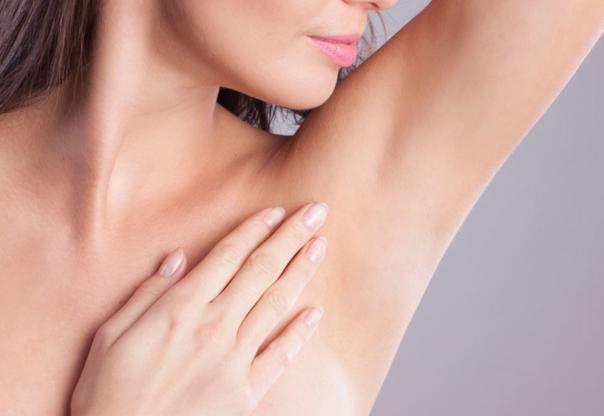 Depil Bella: especialização em depilação de virilha e axilas - Curso Danny Cosméticos