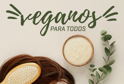 Veganos para todos: itens livres de sofrimento animal trazem vantagens - Blog Danny Cosméticos
