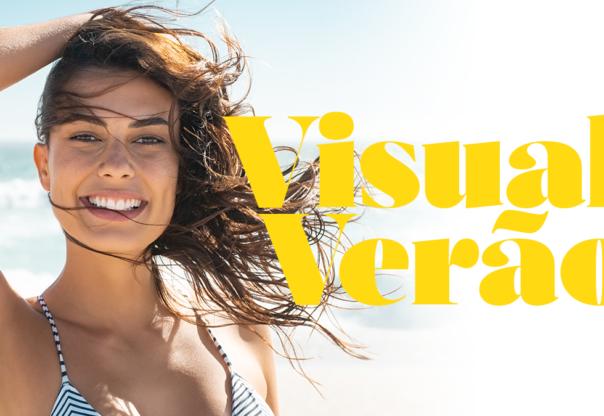 Visual Verão: 5 produtos pra não tirar do nécessaire - Blog Danny Cosméticos